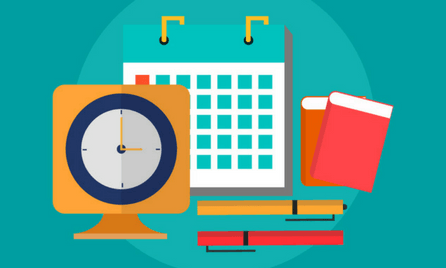 Work Scheduling Software, 4 Advantages of Using Work Scheduling Software